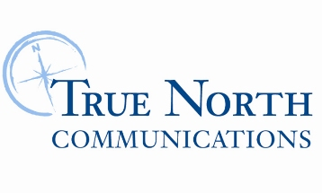 True North Communications